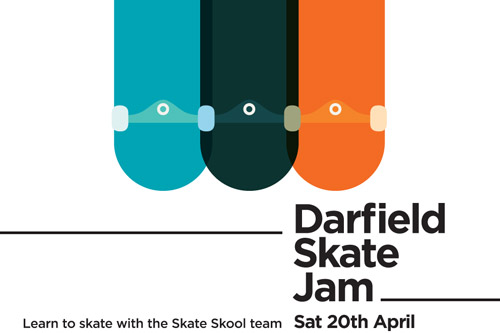 Upcoming Event – Darfield Skate Jam(POSTPONED UNTIL SUN 12 MAY)