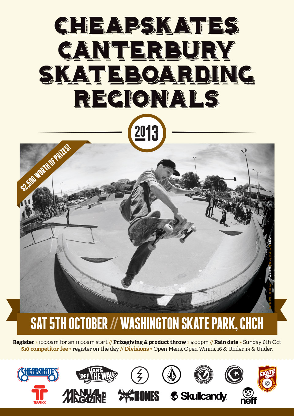 2013-Canty-Skate-Regionals-Poster