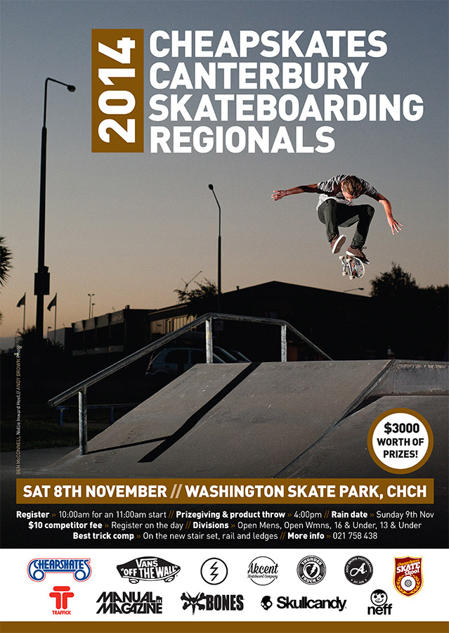 2014-Canty-Skate-Regionals-Poster